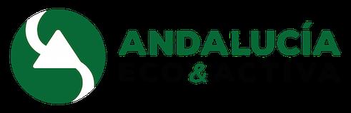 Andalucía ECO&ACTIVA