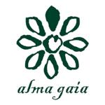 ALMA GAIA