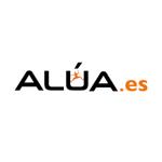 ALÚA.es