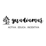 GUADIAMAR EDUCA