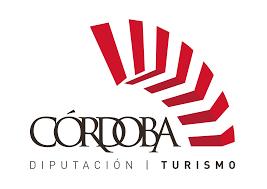 reunión delegada turismo córdoba