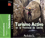 GUÍA TURISMO ACTIVO DE SEVILLA