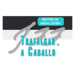 JFF TRAFALGAR A CABALLO