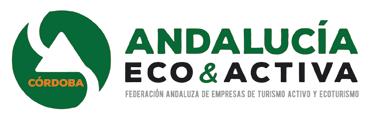 AEyA-logo-color-apeta_cordoba