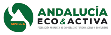 AEyA-logo-color-apeta_sevilla
