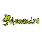 SALAMANDRA EXPERIENCE