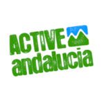 ACTIVE ANDALUCÍA