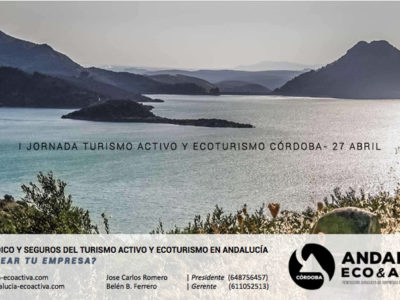 Marco legal y seguros TA y Ecoturismo: Cómo crear tu empresa