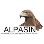 ALPASIN