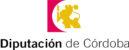 Logo Diputación Córdoba