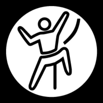 i_escalada
