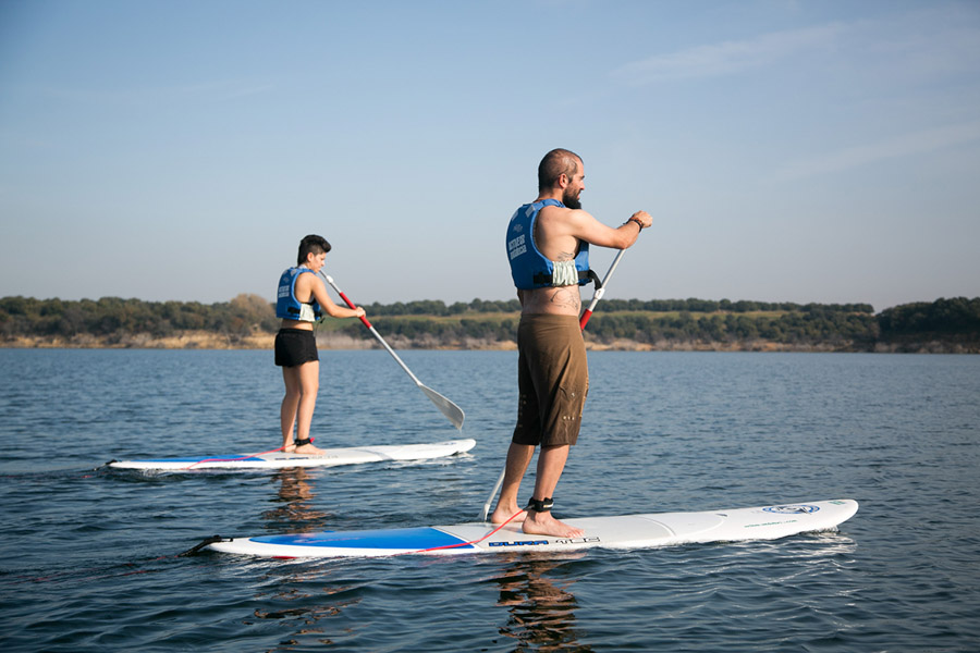 Paddle surf (127)- GUIA TA CORDOBA