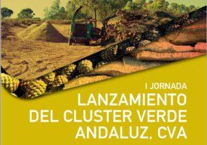 Lanzamiento del cluster verde andaluz