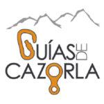 GUÍAS DE CAZORLA