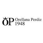 ORELLANA PERDIZ