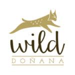 WILD DOÑANA