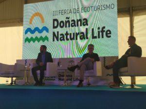 feria-ecoturismo-doñana-natural-life