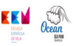 SURFFACTORY SPAIN