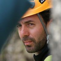 Jose Carlos Romero Vaz