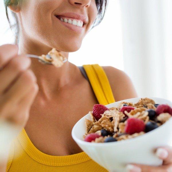 NUTRICION-Y-DIETETICA