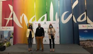 Calidad, Innovación y Fomento del Turismo