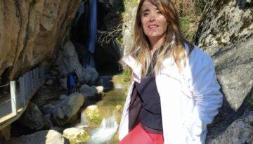 Catalina Moral