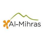 AL-MIHRAS, S.C.A.