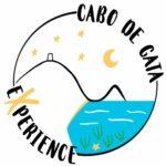 CABO DE GATA EXPERIENCE