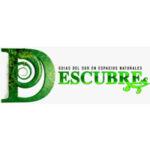 DESCUBRE GUIAS DEL SUR