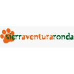 SIERRAVENTURA RONDA