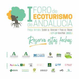 I Foro de Ecoturismo de Andalucía